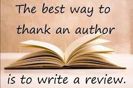 Image result for Reviewing books