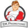 DKPromotions