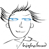 highcloud12