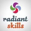 radiantskills