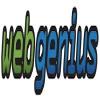 webgenius