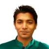 Rajib66