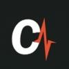 CashLinkMedia