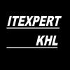 itexpertkhl