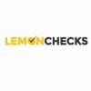 LemonChecks