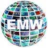emwservices