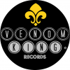 venomkingrecord