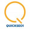 quickseo1