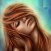 daydreamer94
