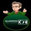 Allservice01