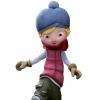 winterjoy