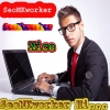 seomkworker