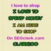 clerk100