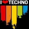 TechnoTusker