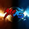 SeoExpertMS5