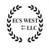 ecswest