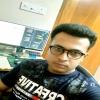 SMMservice1