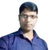 DeepakJena
