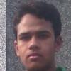 sadhan242