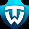 TechWaver