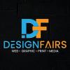 Design246