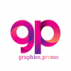 graphicspromo