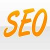 SEOQuest