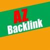 AZBacklink