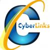 CyberLinks