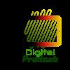 digitalproducts