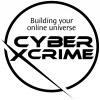 cyberxcrime