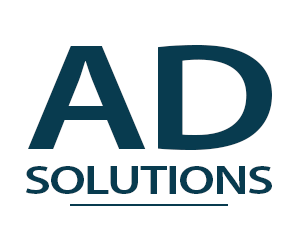 adsolutions