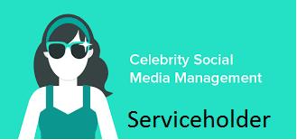 ServiceHolder