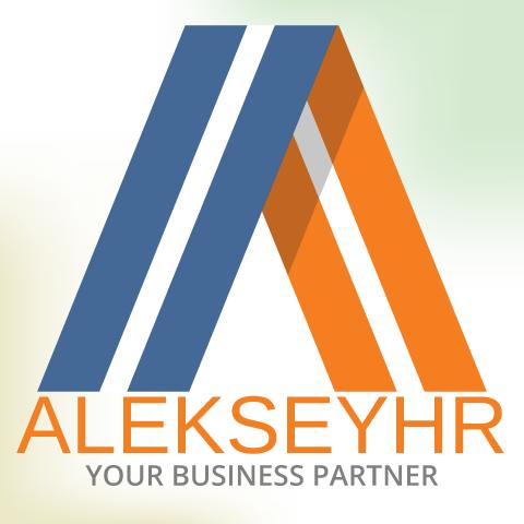 AlekseyHR