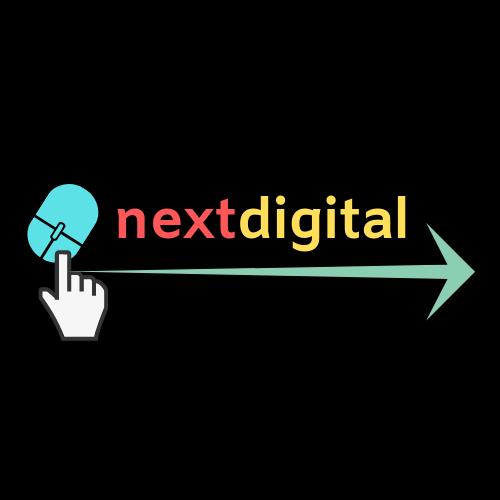 nextdigital
