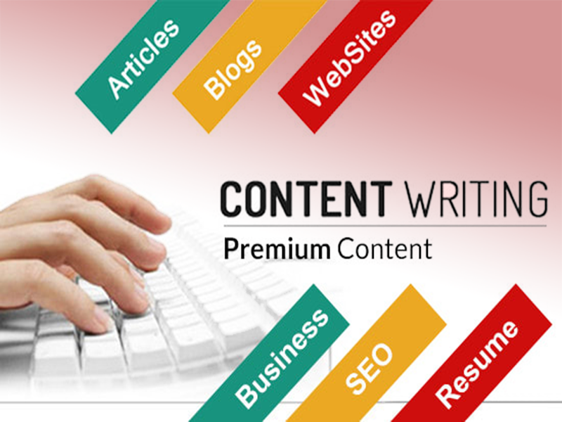 300 Word Article For your website