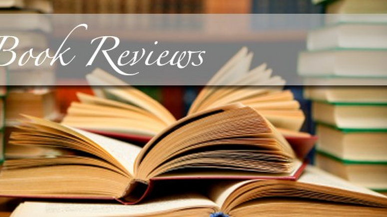 Create 2 authentic book review on Goodreads