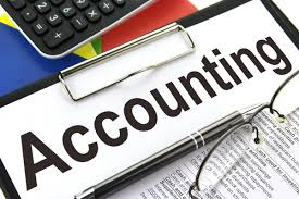 Professional Data Analyst and Accountant