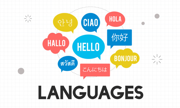 Test your French, Spanish or Brazilian Portuguese skills
