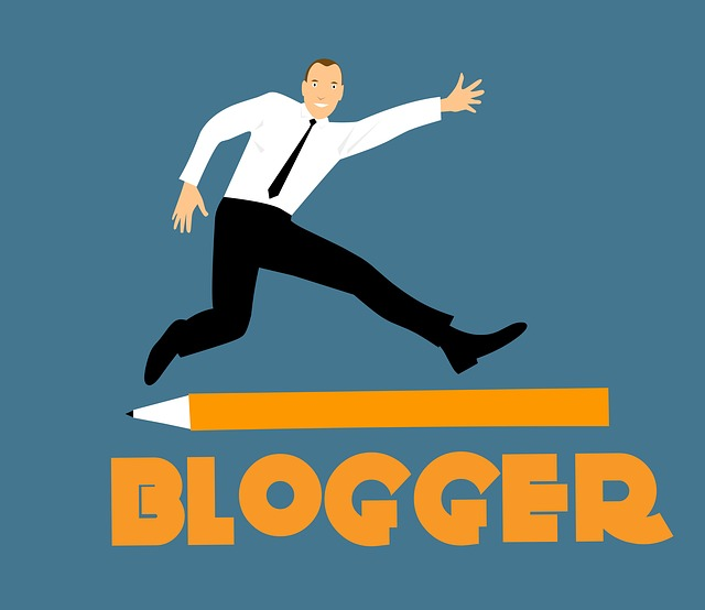 Write a blog or article of 750 words