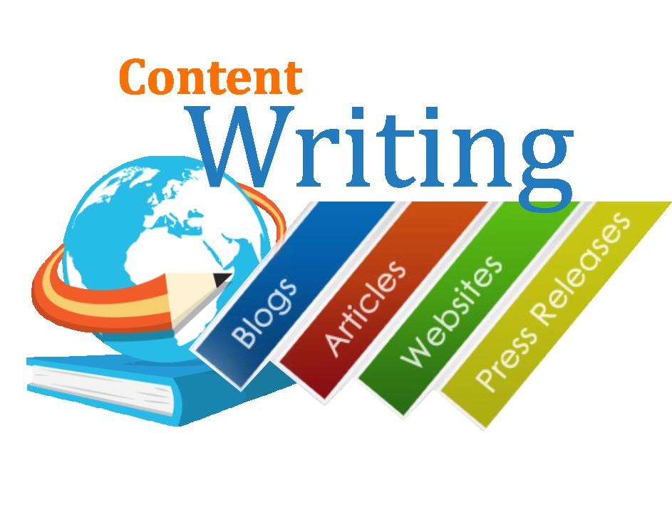 1000 Words Article Writing, SEO Writing, Content Writing, Blog Writing