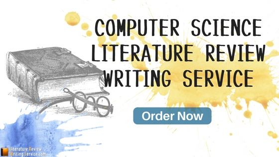 Computer Science and Related Fields Technical writting