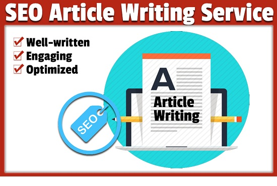 High-quality 500 words SEO friendly, copyscape passed article writing service in 24hr