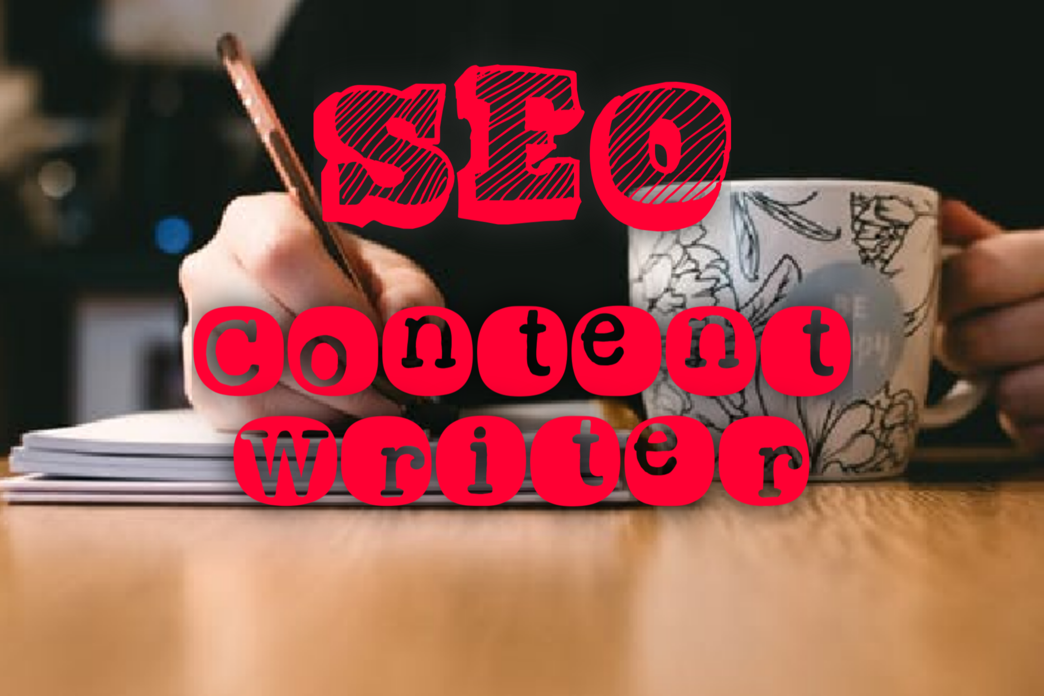 SEO Friendly Content Writer For Your Site,  500 Words