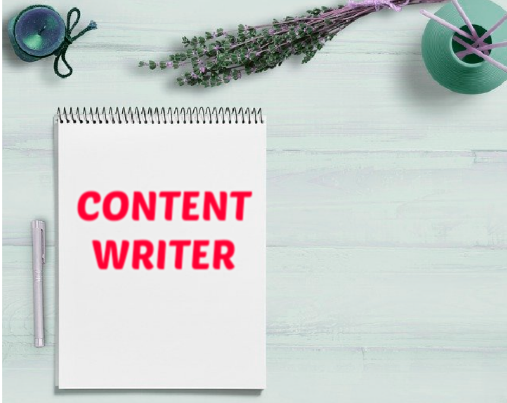 Product Description Writing For Your Site, 300 words