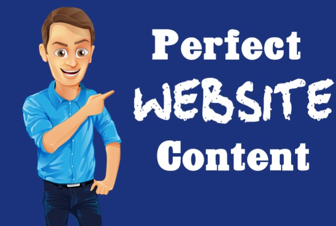 Professional Website Content of 600 words incredibly Engaging