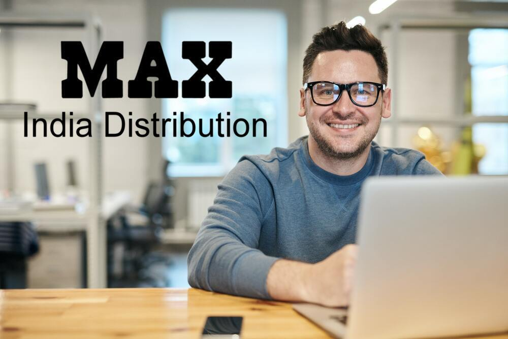 Do India MAX Press Release Distribution