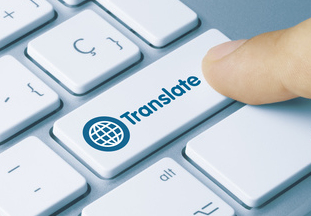 i can do translation English to Arabic or arabic to English 1500 words with in 1 day manually.