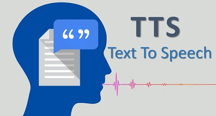 TEXT to SPEECH real human audio with my Latest cloud TTS male/female voices