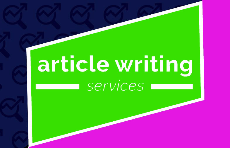 1 x 1000 words unique Article writing/Content writing in 3 days for